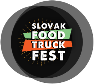Slovak Food Truck Fest